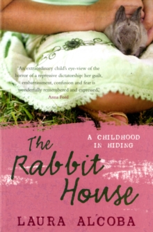 The Rabbit House, Paperback