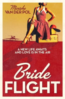 Bride Flight, Paperback