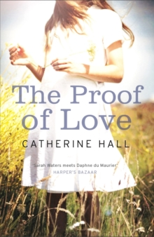 The Proof of Love, Paperback