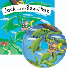 Jack and the Beanstalk, Mixed media product