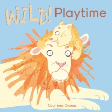 Playtime, Board book