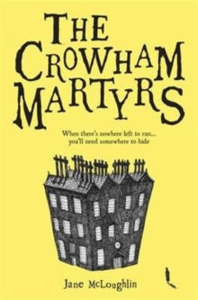 The Crowham Martyrs, Paperback