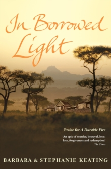 In Borrowed Light, Paperback