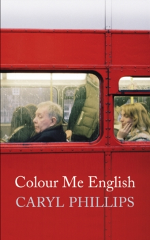 Colour Me English, Paperback