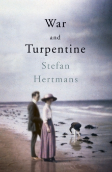 War and Turpentine, Paperback