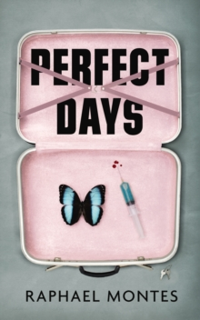 Perfect Days, Paperback