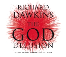 The God Delusion, CD-Audio