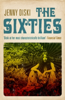 The Sixties, Paperback