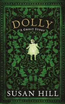 Dolly : A Ghost Story, Hardback