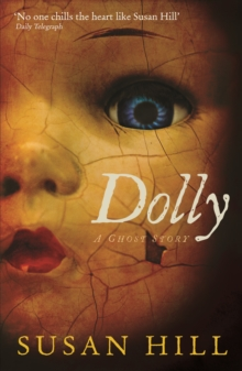 Dolly : A Ghost Story, Paperback