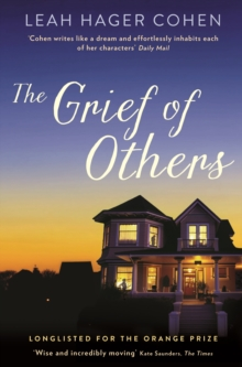 Grief of Others, Paperback Book