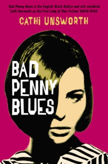 Bad Penny Blues, Paperback