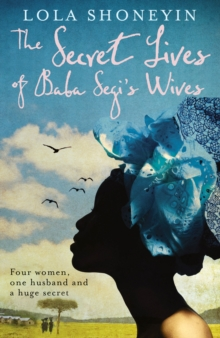 The Secret Lives of Baba Segi's Wives, Paperback