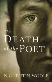 The Death of the Poet, Paperback