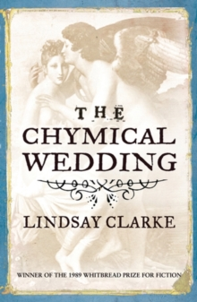 The Chymical Wedding, Paperback