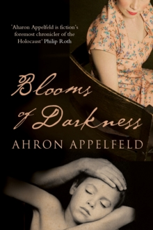 Blooms of Darkness, Paperback