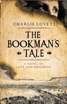 The Bookman's Tale, Paperback