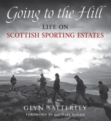 Going to the Hill, Paperback