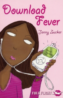 Download Fever, Paperback