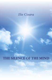 The Silence of the Mind, EPUB eBook