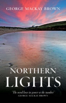 Northern Lights, Paperback Book
