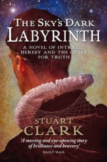 The Sky's Dark Labyrinth, Paperback