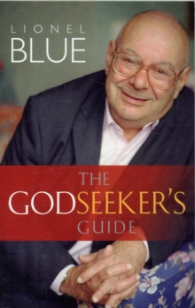 The Godseeker's Guide, Paperback Book