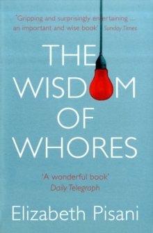 The Wisdom of Whores : Bureaucrats, Brothels and the Business of AIDS, Paperback Book
