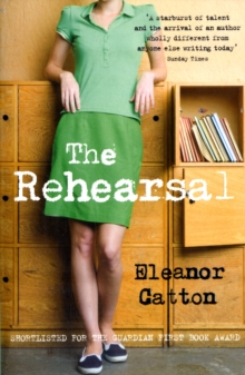 The Rehearsal, Paperback
