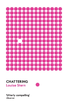 Chattering : Stories, Paperback