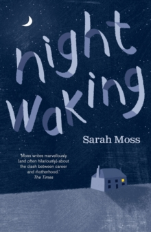 Night Waking, Paperback
