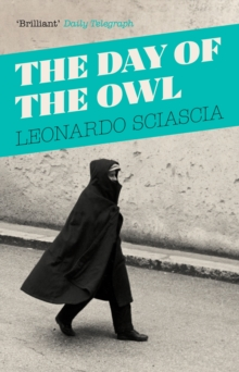 The Day of the Owl, Paperback