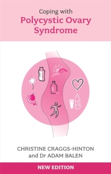 Coping with Polycystic Ovary Syndrome, Paperback