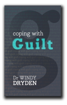 Coping with Guilt, Paperback