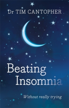 Beating Insomnia, Paperback