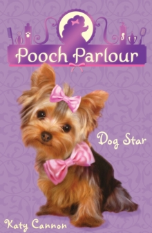 Dog Star, Paperback Book