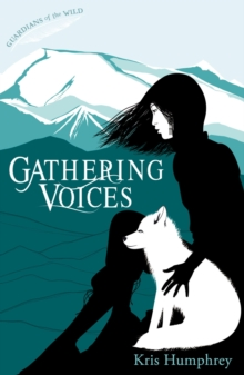 Gathering Voices, Paperback