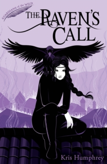 The Raven's Call, Paperback Book