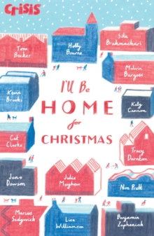 I'll be Home for Christmas, Paperback
