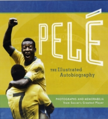 Pele : My Life in Pictures, Multiple copy pack