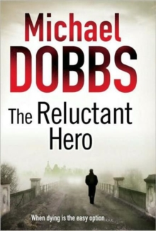 The Reluctant Hero, Hardback Book