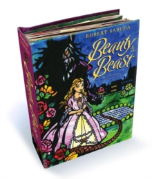Beauty and the Beast, Hardback
