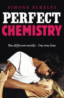 Perfect Chemistry, Paperback