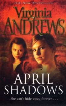 April Shadows, Paperback Book