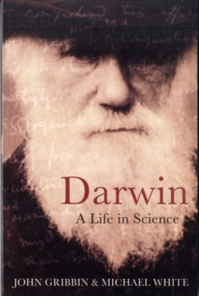 Darwin: A Life in Science, Paperback