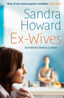 The Ex-Wives, Paperback