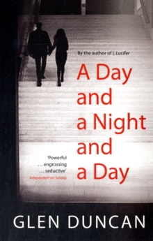 A Day and a Night and a Day, Paperback