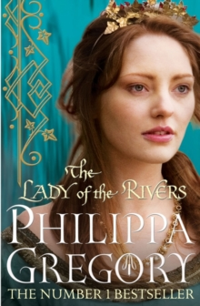The Lady of the Rivers, Paperback