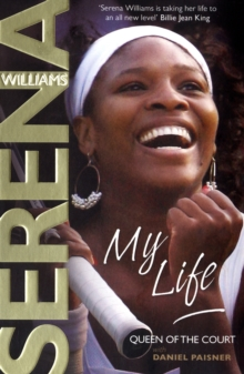 My Life : Queen of the Court, Paperback