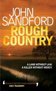 Rough Country, Paperback